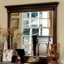 See Details - Fortrose Mirror