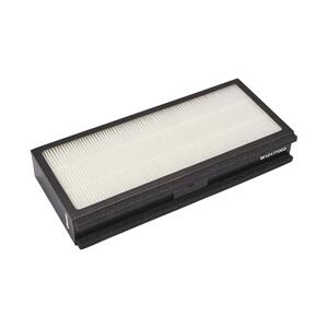 WhirlpoolCooktop Downdraft Vent Grease Filter Other