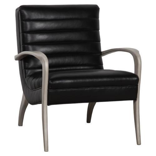 Brixton Lounge Chair