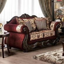 View Product - Matteo Love Seat