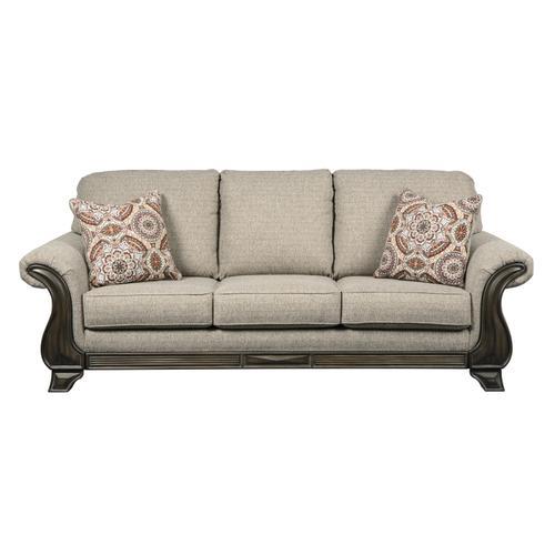 CLEARANCE Claremorris Sofa