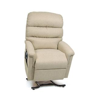 UC542 Medium Power Lift Recliner