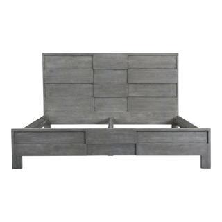 Product Image - Felix Queen Bed