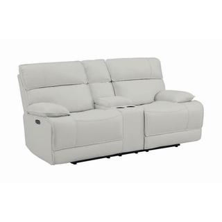 Stanford Power2 Loveseat