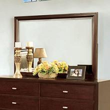 Genova Mirror