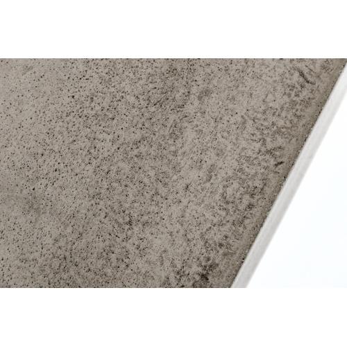 VIG Furniture - Modrest Mear Modern Concrete Dining Table
