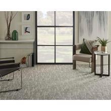 Starlight Frenetic Sta08 Graphite Broadloom Broadloom Carpet