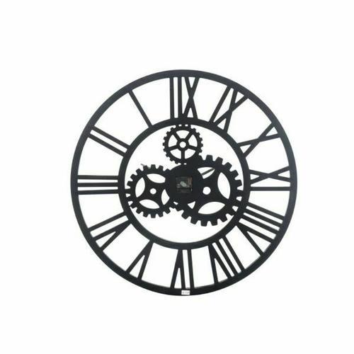 Acilia Wall Clock