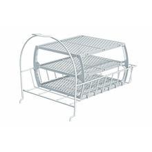 """See Details - Dryer Rack 24"""" (Fits WAP/WTB & WAT/WTG Series)"""