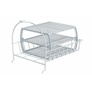 "BoschDryer Rack 24"" (Fits WAP/WTB & WAT/WTG Series)"