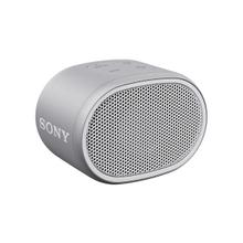 See Details - EXTRA BASS™ Portable Bluetooth ® Wireless Speaker - White