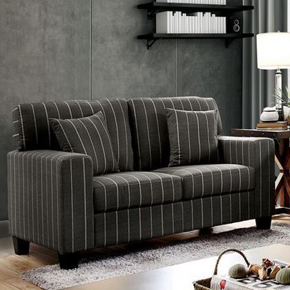 See Details - Pingree Love Seat