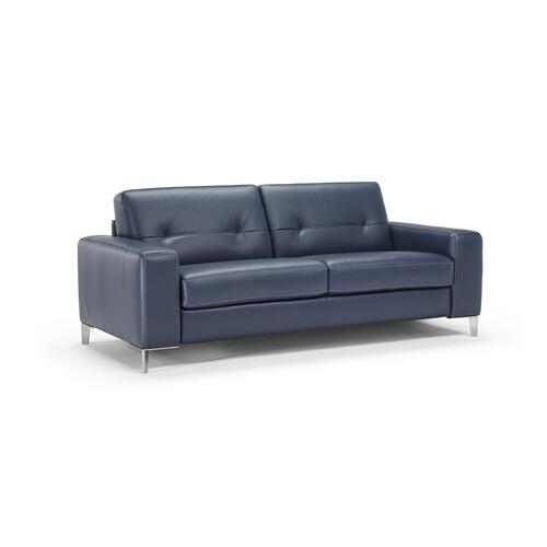 Natuzzi Editions B883 Sofa