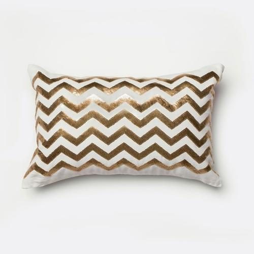Alyssia Pillow (1/Box)