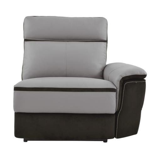 Gallery - Power Right Side Reclining Chair with USB Port