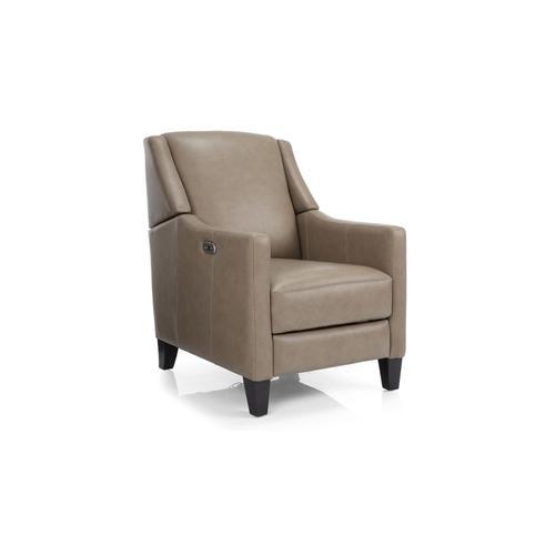 Decor-rest - 3053-67P Power Recliner Chair