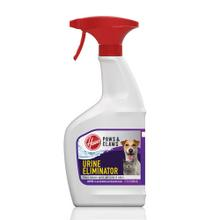See Details - Paws And Claws Urine Eliminator 22 OZ