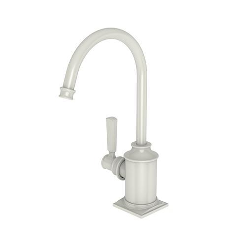 Newport Brass - Biscuit Hot Water Dispenser