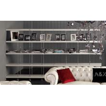 View Product - A&X Stafford - White Room divider