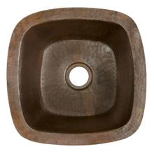 Product Image - Rincon in Antique Copper