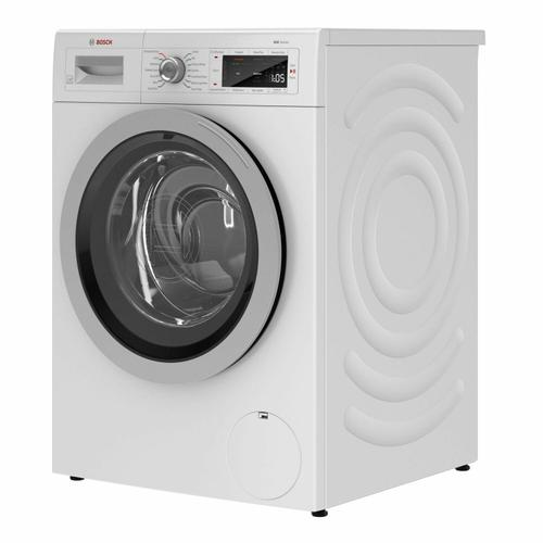 500 Series Compact Washer 24'' 1400 rpm WAW285H1UC