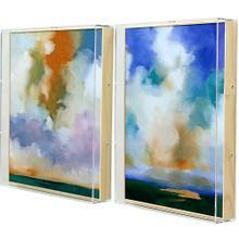 See Details - Clouds II S/2