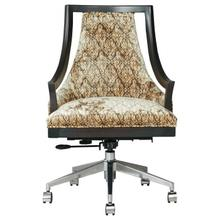 View Product - Caldwell Task Chair