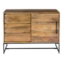 Colvin Sideboard Small