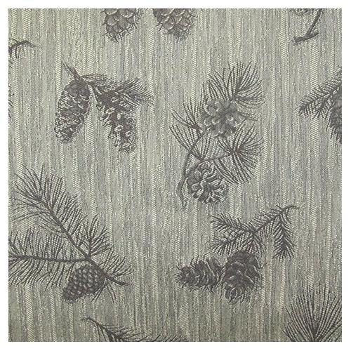 Pineridge Fawn