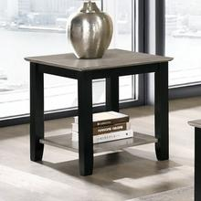 View Product - Ciana End Table