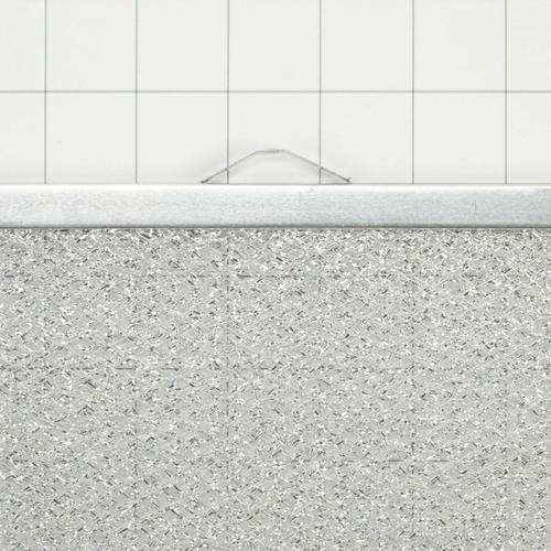Gallery - Range Hood Charcoal Filter - Other