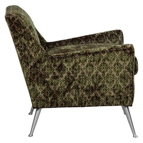 Fairfield - Rivoli Lounge Chair