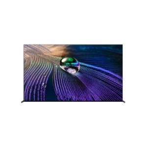 SonyBRAVIA XR A90J 4K HDR OLED with Smart Google TV (2021)