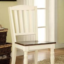 View Product - Harrisburg Side Chair (2/box)