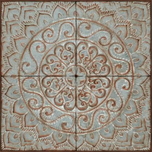 Antique Ceiling Tiles