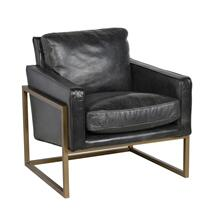 Ken Club Chair