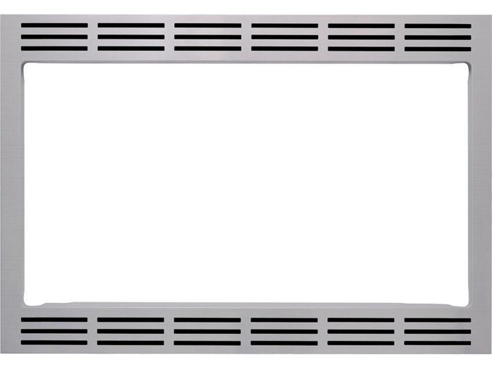 "Panasonic27"" Trim Kit For Select Microwaves Nn-Tk922ss"