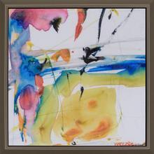 Art Drops 2