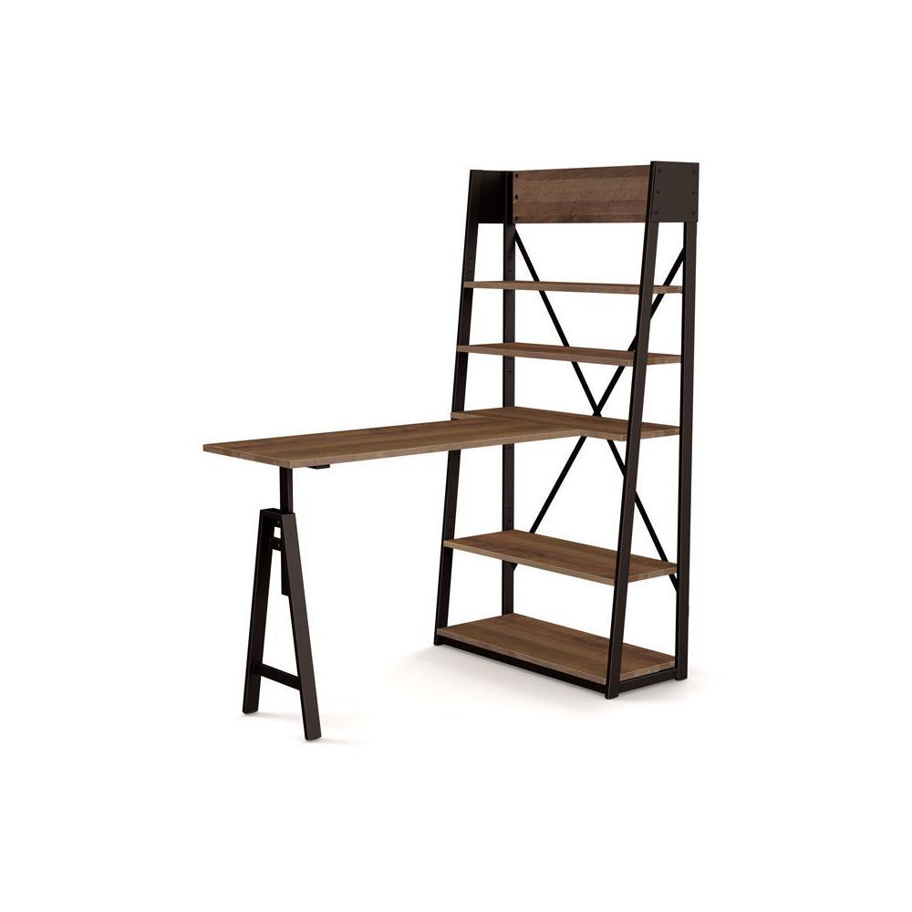 Amisco - Rupert Freestanding Unit