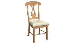 Chair CB-0589
