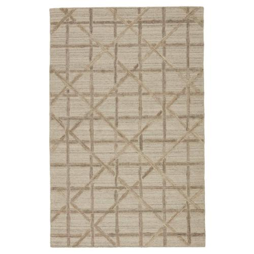 Product Image - Brentwood By Barclay Butera - Bbb02