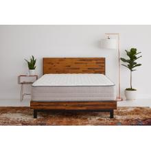 American Bedding - Copper Limited Edition - Serenity - Firm - Twin