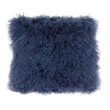 View Product - Gobi Pillow - Royal