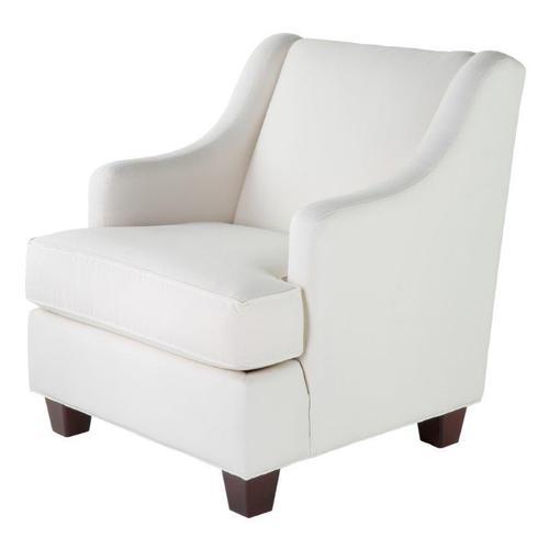 Gallery - Weston Chair