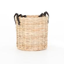 Ember Natural Baskets (set of 3)