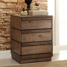 See Details - Coimbra Night Stand