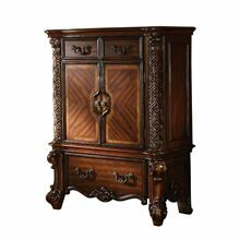 ACME Vendome Chest - 22006 - Cherry