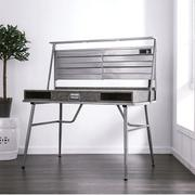 Desk Mccredmond Product Image