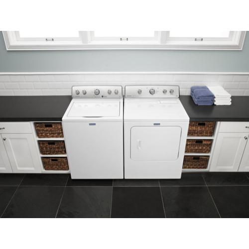 Gallery - Centennial® Dryer with 10-Year Limited Parts Warranty - 7.0 cu. ft.