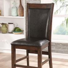 Meagan II Counter Ht. Chair (2/Box)